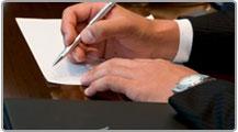 保険医療機関指定申請